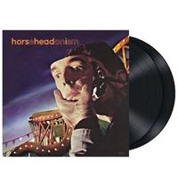 horsehead onism