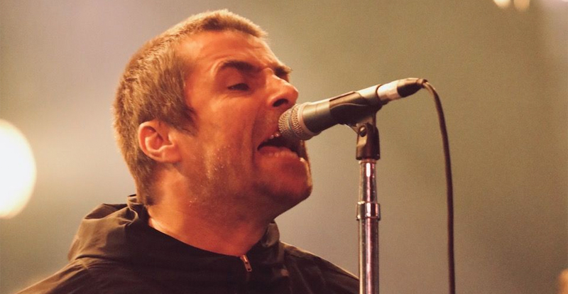 meredith liam gallagher
