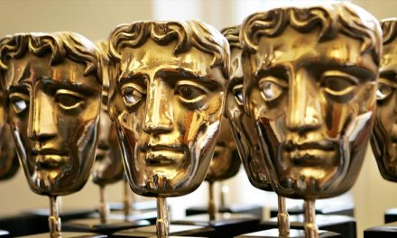 Who's in the running for a 2020 BAFTA?