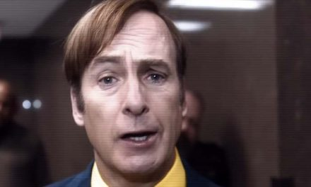 Looking into Better Call Saul's new season