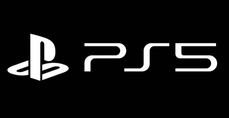CES-PS5