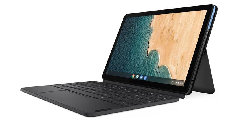 Back to School – Chromebooks open!