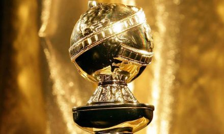 All the Golden Globes 2020 winners