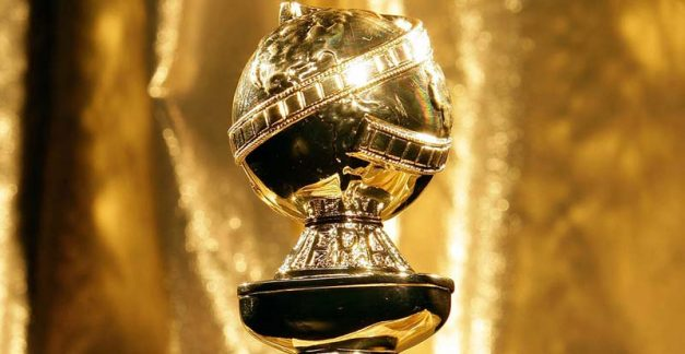 All the Golden Globes 2020 winners