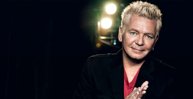 Icehouse @ Melbourne Zoo 26/1/20 – live review