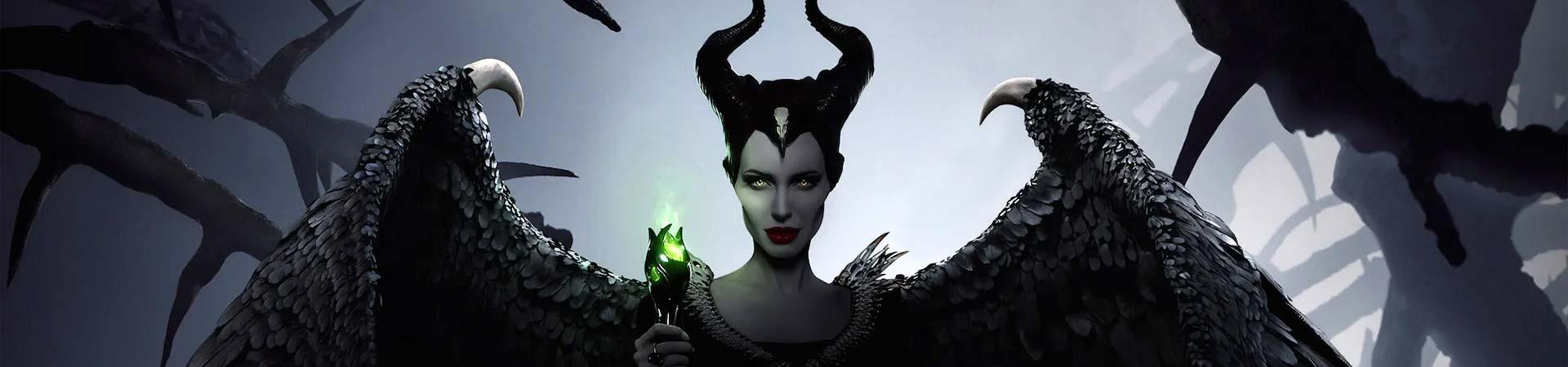 MainSlider-MaleficentMistressOfEvil