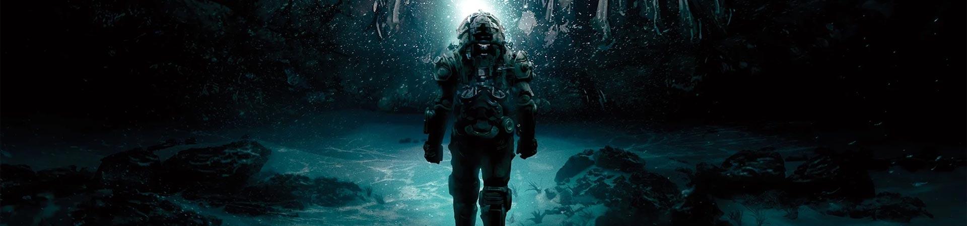 MainSlider-Underwater