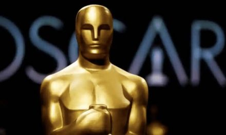 Oscars 2020 – all the nominations