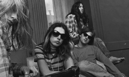 Magic Dirt, 'Life Was Better' (reissue) review