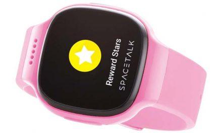 School smarts – smartwatches for kids