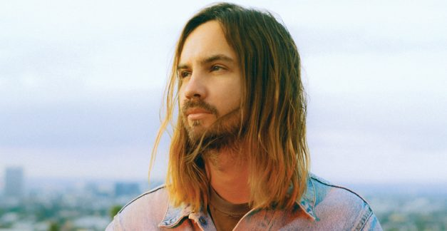 The sands of Tame: An interview with Kevin Parker (Tame Impala)