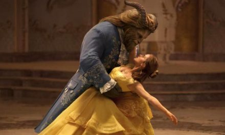 Beauty and the Beast (2017) – 4K Ultra HD review