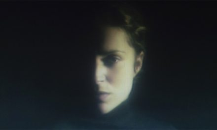 Agnes Obel, 'Myopia' review