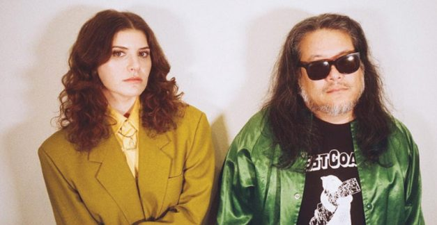 A chat with Best Coast on new album Always Tomorrow