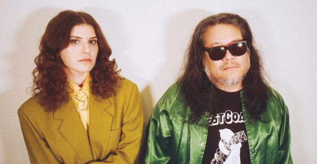 Best Coast, 'Always Tomorrow' review