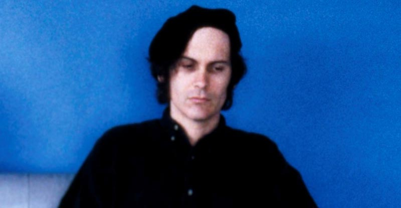 R.I.P. David Roback of Mazzy Star (1958-2020)