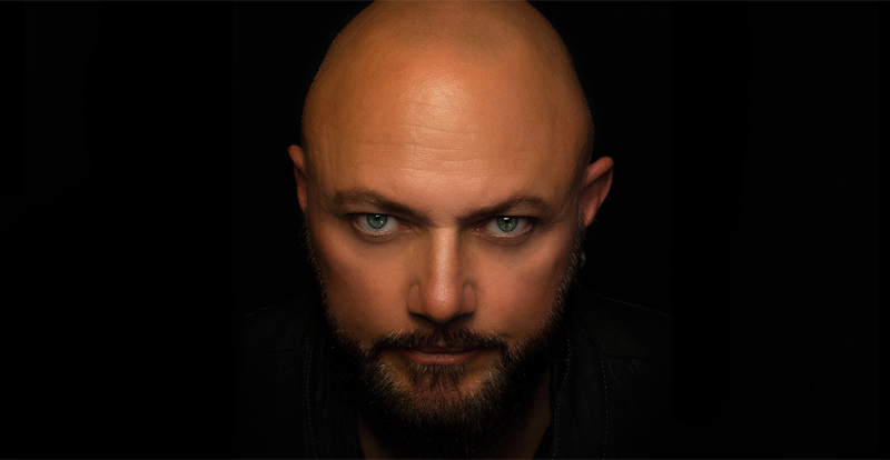 Geoff Tate @ the Croxton Bandroom 01/02/20 – live review
