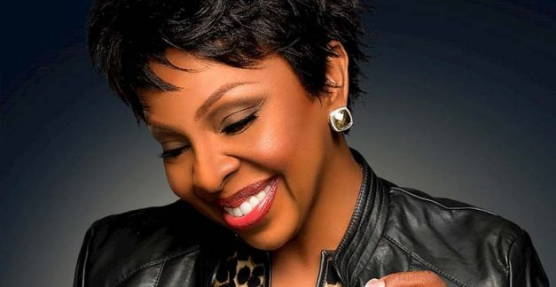Gladys Knight @ Hamer Hall 8/2/20 – live review