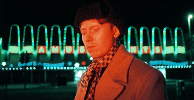 King Krule, 'Man Alive!' review