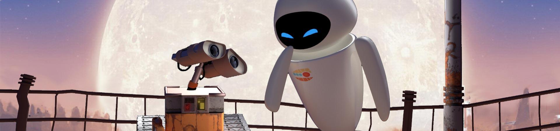 MainSlider-WALL-E