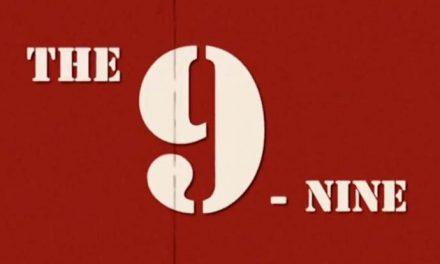 Brooklyn Nine-Nine does The A-Team