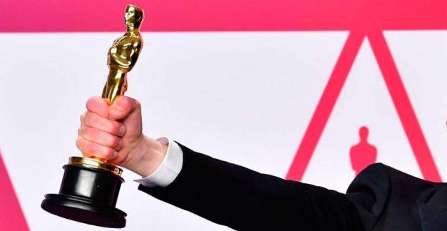 Oscars 2020 – all the winners