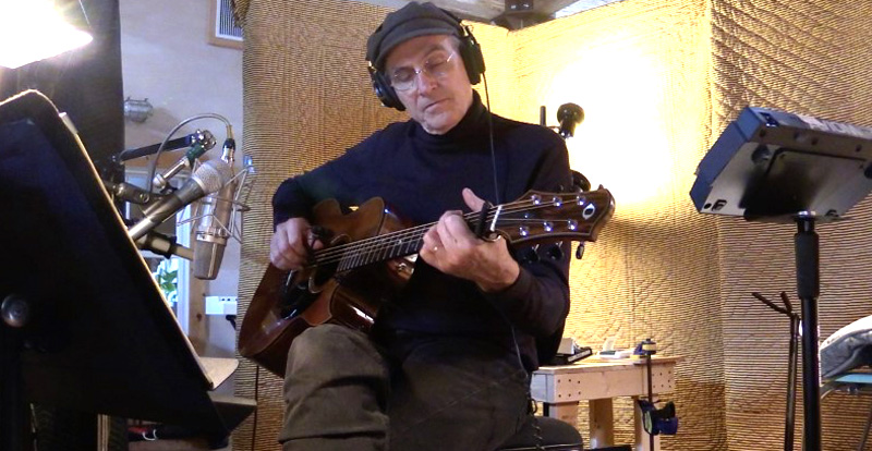James Taylor, 'American Standard' review