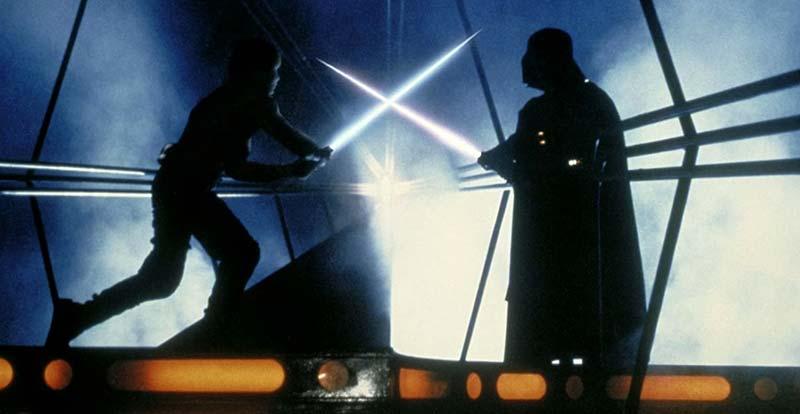 4K April 2020 - Star Wars: Episode V – The Empire Strikes Back