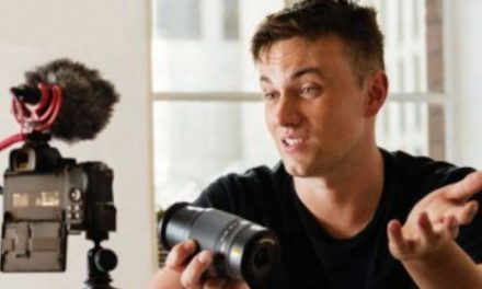 5 tips for the amateur photographer