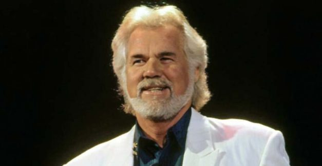 Remembering Kenny Rogers