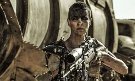 George Miller working on Mad Max spin-off