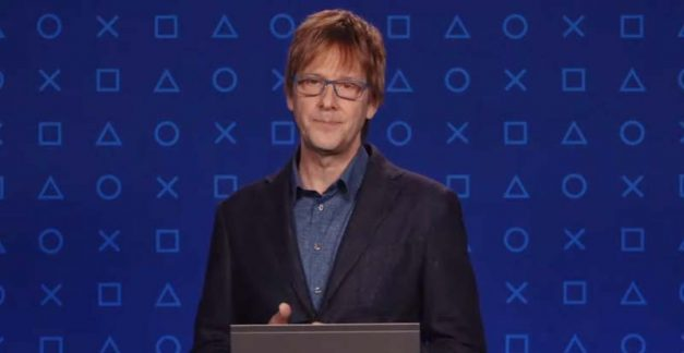 PlayStation 5 specs revealed