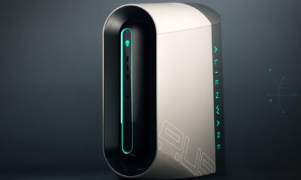 Design a Cyberpunk 2077 PC case and maybe win it!
