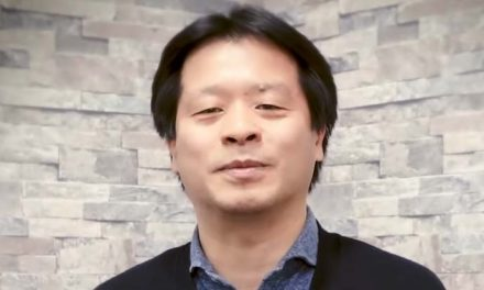 A message from Final Fantasy VII Remake producer