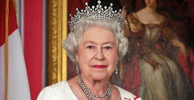 Baz Luhrmann updates 'Sunscreen' with help from Queen