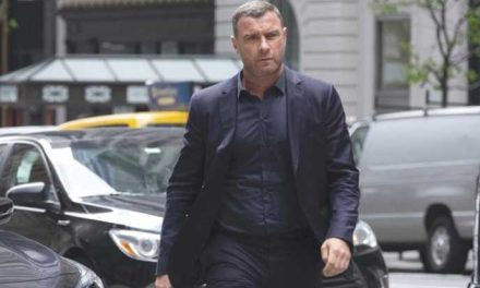 Ray Donovan: Season 7 on DVD May 6
