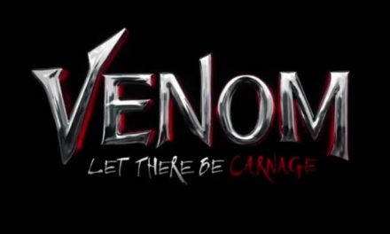 Venom sequel gets a new name and date