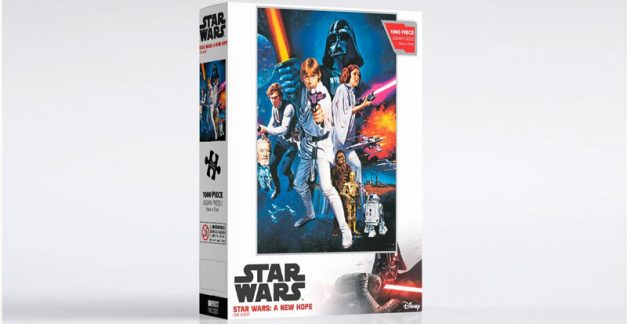 These are the essential puzzles you're looking for!