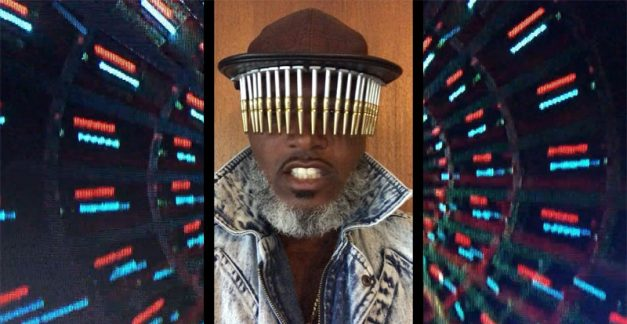 Shabazz Palaces, 'The Don of Diamond Dreams' review