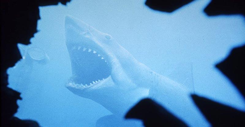 4K June 2020 - Jaws
