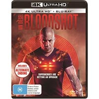 4K June 2020 - Bloodshot