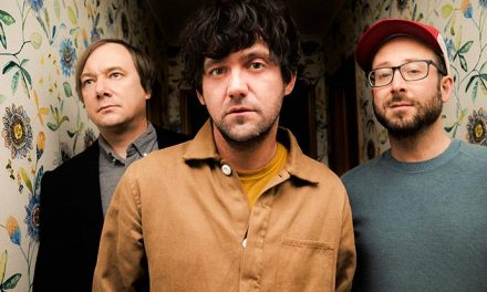 Bright Eyes drop another new album tease