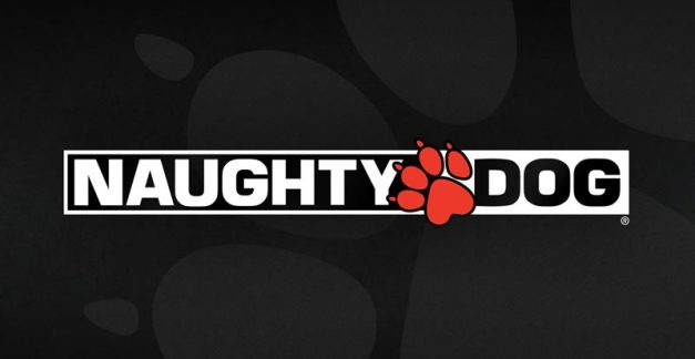 A Dog's life – a quick history of Naughty Dog