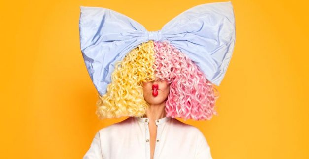 Sia releases a slice of Music