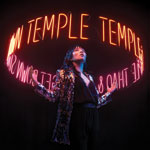 album cover of Temple by Thao & the Get Down Stay Down