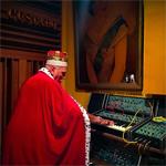 Custard Respect All Lifeforms album cover