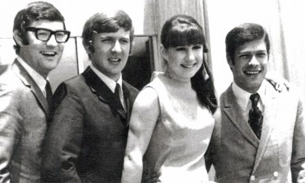 The Seekers, 'Hidden Treasures' review