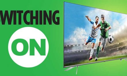Switching on – which TV best suits you?