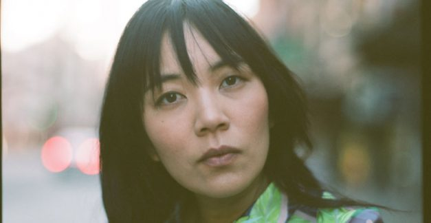 Thao & the Get Down Stay Down, 'Temple' review