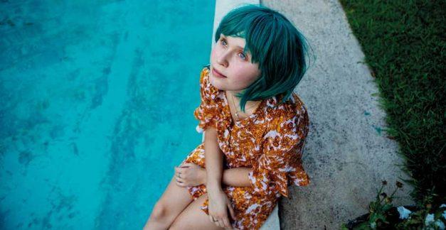Interview with director Shannon Murphy – Babyteeth